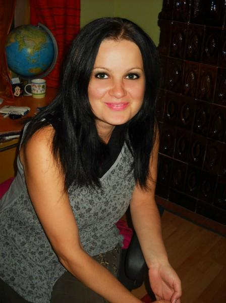 Servicii matrimoniale Tighina Moldova