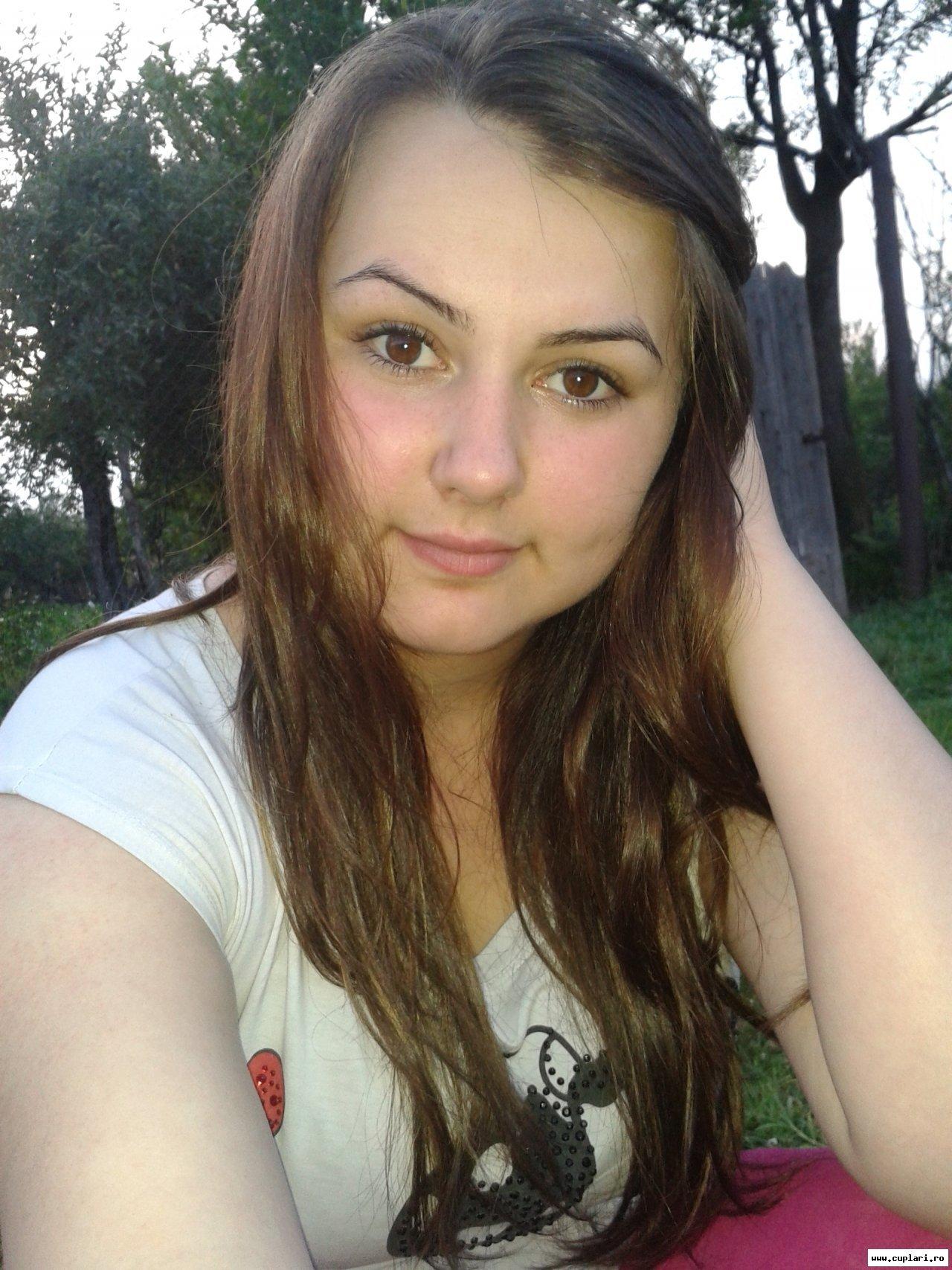 fete care caută bărbați un bărbat din Constanța care cauta femei frumoase din Sibiu
