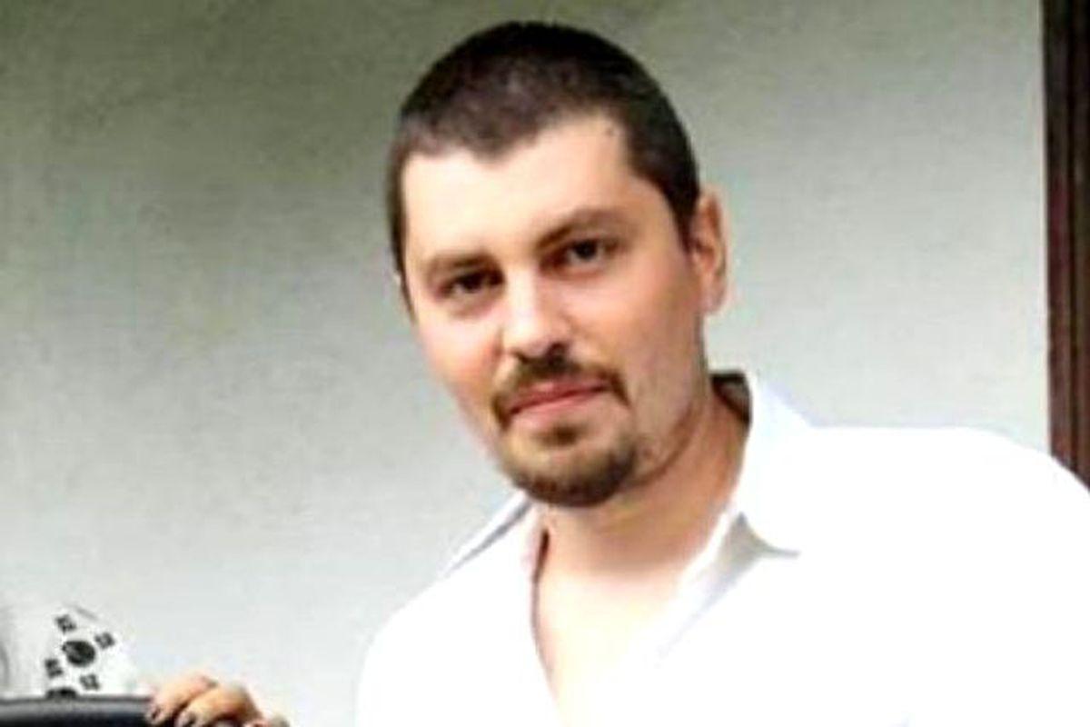 barbati din Slatina care cauta femei căsătorite din Craiova