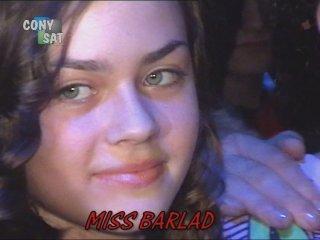 Femei din Barlad, Vaslui - Dating online, Matrimoniale | revistadenunta.ro
