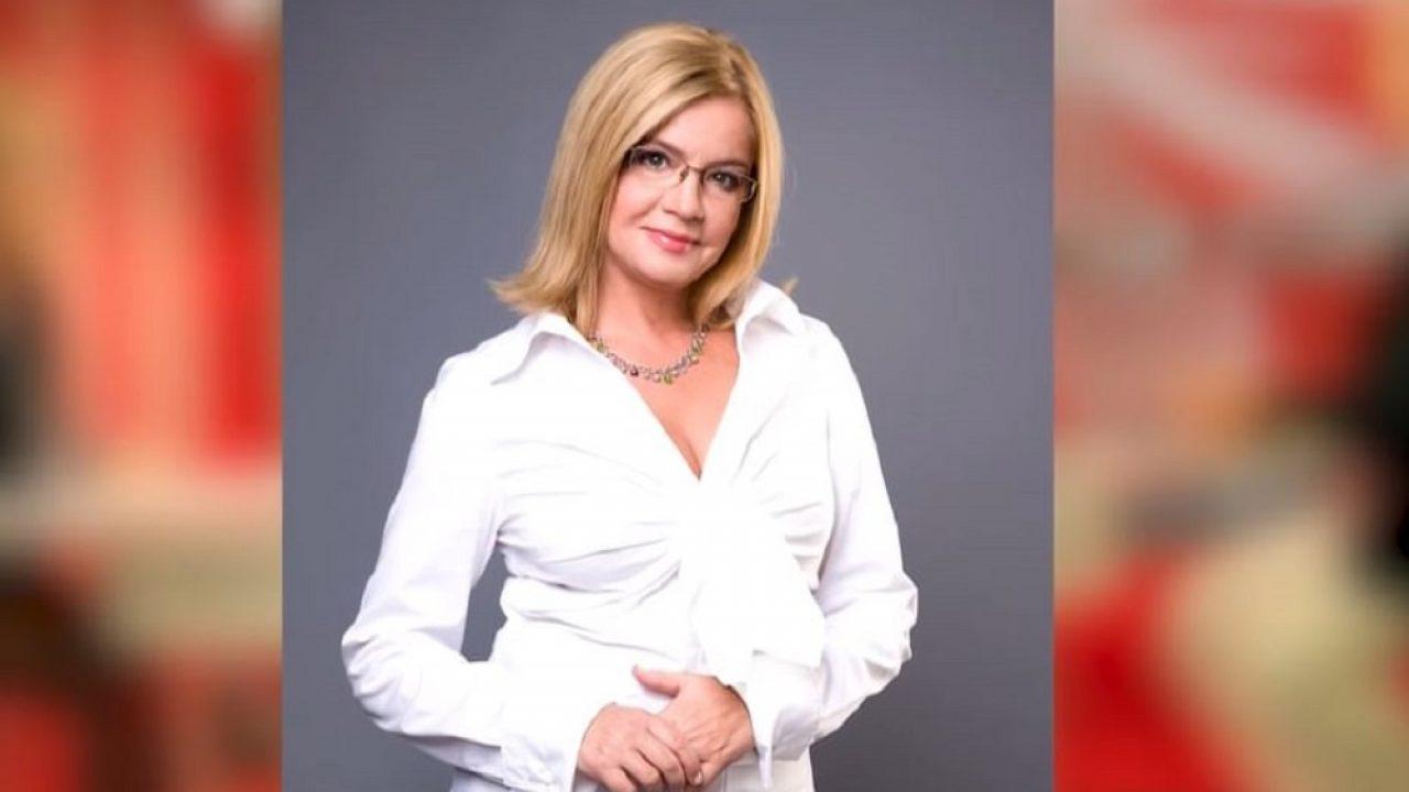 Femei sex Pantelimon - Bucuresti