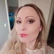 femei sexy din Alba Iulia care cauta barbati din Sighișoara un bărbat din București care cauta femei singure din București