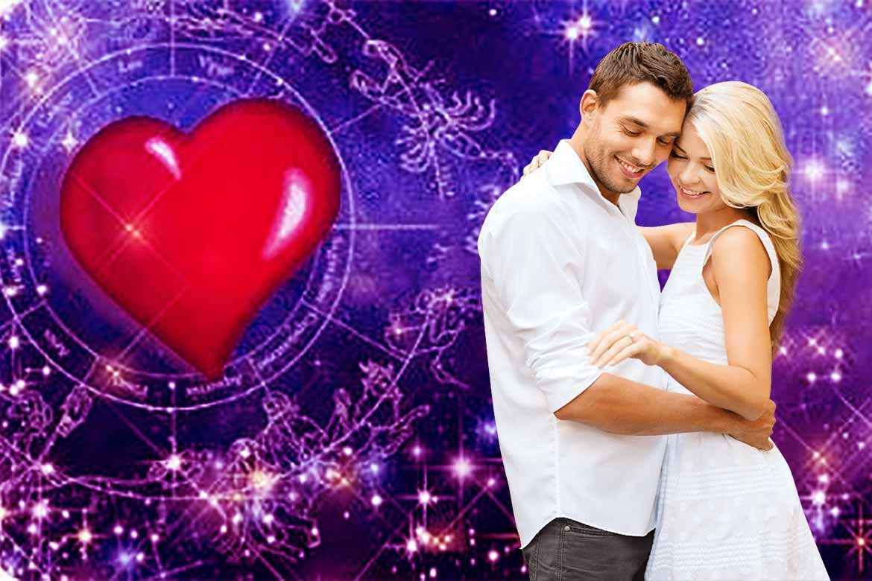 caut barbat pentru relatie horoscop dragoste cuplu cauta barbat