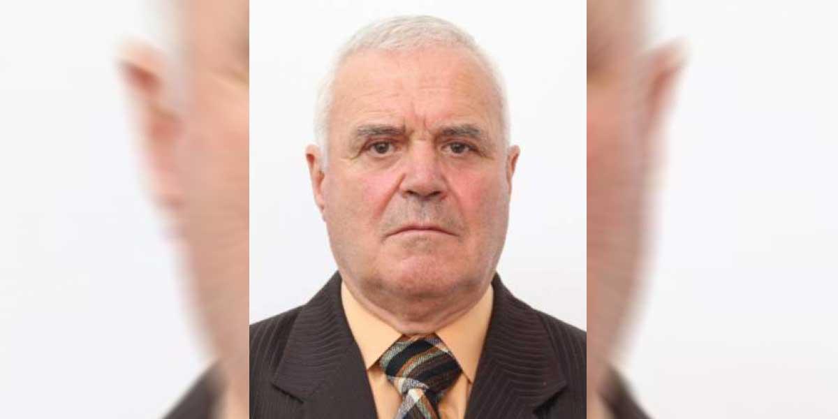 matrimoniale cu femei din dâmbovita un bărbat din Sibiu cauta femei din Reșița