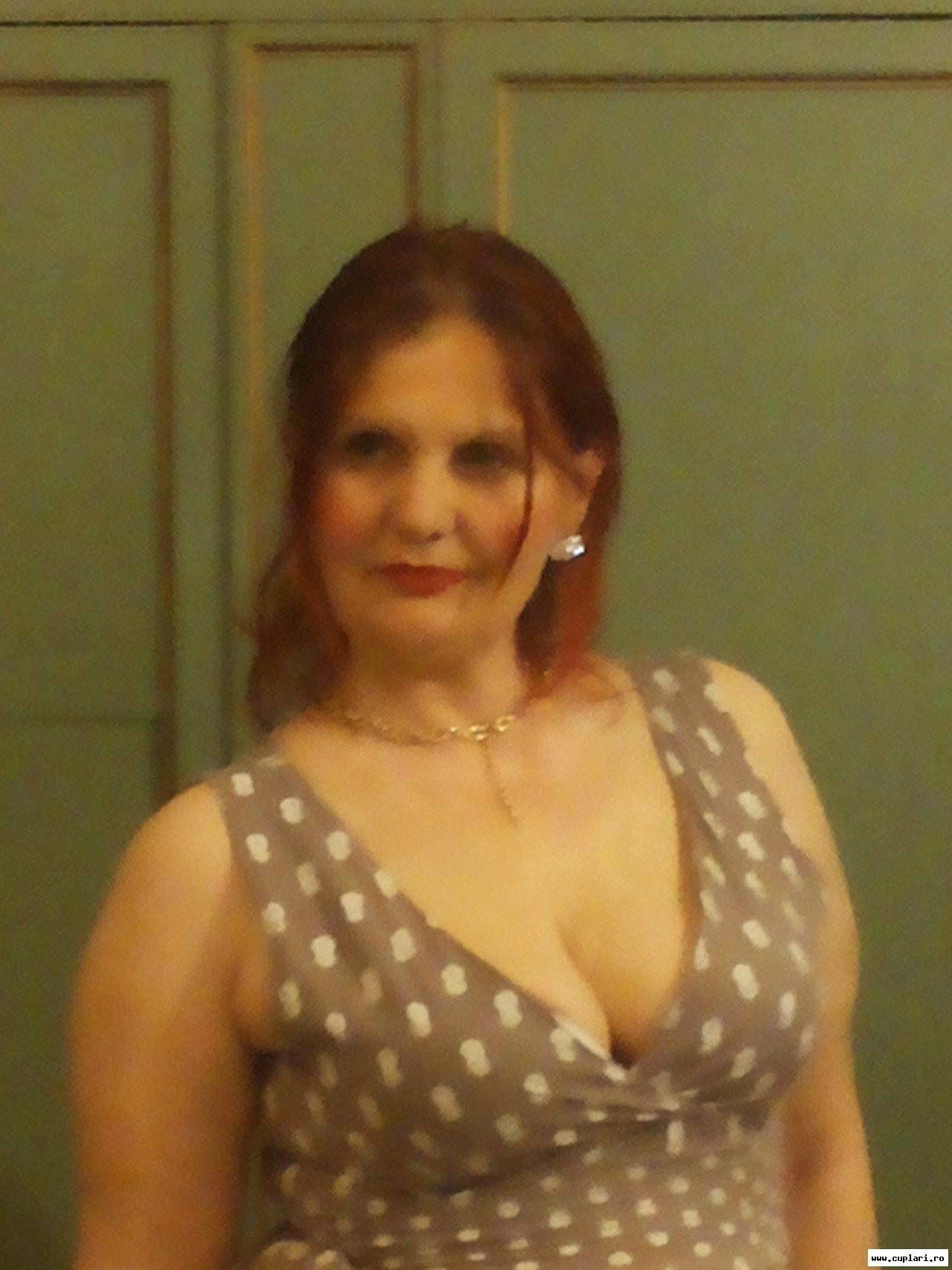 femei frumoase din seini un bărbat din Oradea care cauta Femei divorțată din Sighișoara