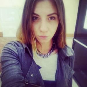 Caut femei din Brașov caut o femeie divortata boljevac