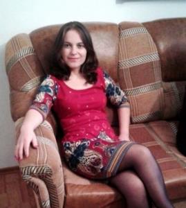 caut barbat moldova femei sexy din Oradea care cauta barbati din București