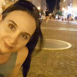 femei frumoase din București care cauta barbati din Sibiu