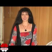 caut relatie ro vreau sa fac cunostinta cu fete din Alba Iulia