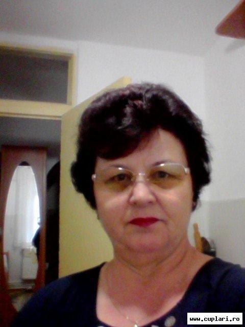 caut perechea potrivita matrimoniale femei singure din Cluj-Napoca care cauta barbati din Drobeta Turnu Severin
