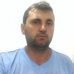 caut fete din republica moldova pentru casatorie un bărbat din București care cauta femei singure din Iași