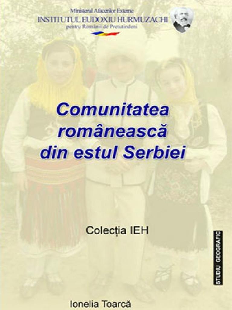 caut un baiat pentru o noapte kučevo femei frumoase din Sibiu care cauta barbati din Oradea