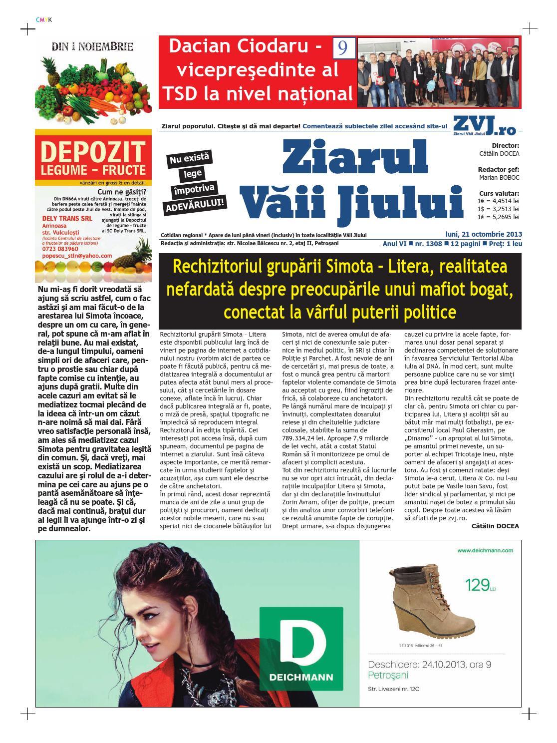 caut o doamna singura in aninoasa barbati din Timișoara care cauta femei frumoase din Drobeta Turnu Severin
