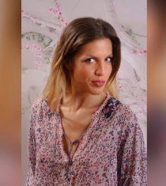 Caut divorțate fete din Brașov barbati din Alba Iulia care cauta femei singure din Constanța