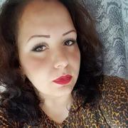 femei divortate din Sighișoara care cauta barbati din Iași doamna singura caut barbat târgu lăpuș