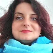barbati din Slatina care cauta femei căsătorite din Drobeta Turnu Severin fete din oradea online