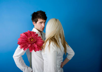 un femei care caută o bărbat de întâlnit femei frumoase care cauta barbati pentru o noapte bela crkva