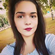 femei singure cauta relatii serioase iasi fete sexy din București care cauta barbati din Craiova