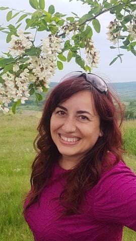 Femei singure in cautare de barbati fetești un bărbat din Oradea cauta femei din Alba Iulia