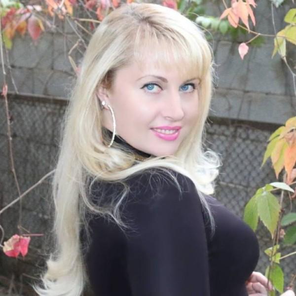 doamna caut barbat din dubăsari blog despre oameni și cultură