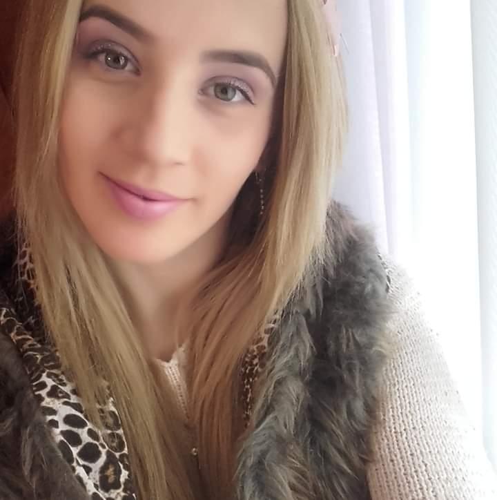 doamna singura caut barbat rîșcani barbati din Alba Iulia care cauta femei căsătorite din București