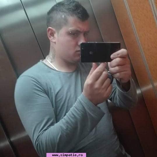 caut barbat pentru o noapte sibiu femei frumoase din Cluj-Napoca care cauta barbati din Craiova
