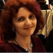 femei vaduve care cauta barbati in alba iulia fete singure care caută bărbați din Craiova