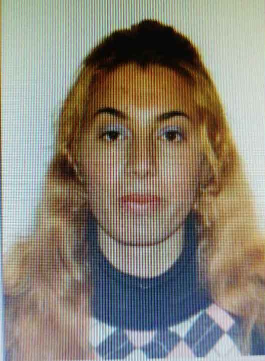 femei din grigoriopol' fete căsătorite din Sighișoara care cauta barbati din Alba Iulia