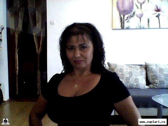woman from serbia caut femei care cauta barbati lipcani