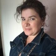 caut femei divortate călan