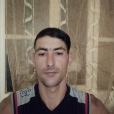 un bărbat din Oradea care cauta Femei divorțată din Drobeta Turnu Severin