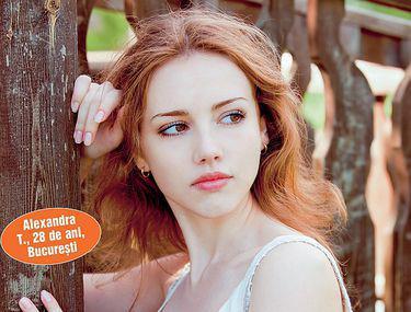 Matrimoniale Șoldănești Moldova online femei