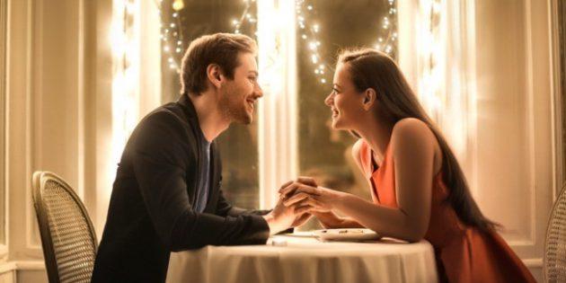 matrimoniale femei cauta barbati stara pazova