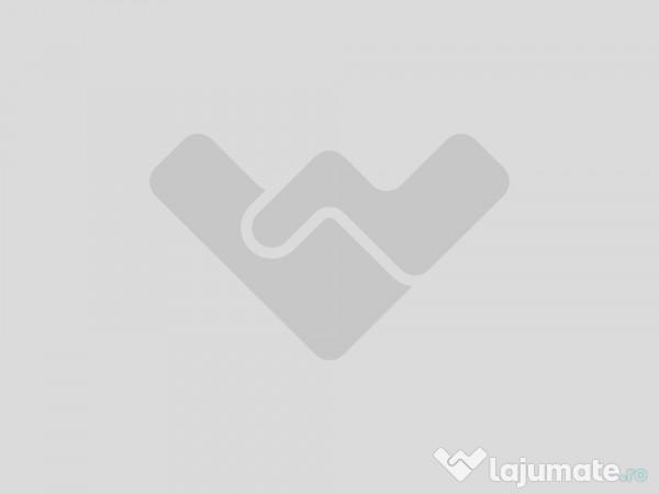 Barbat Singur Caut Femeie Criuleni Lucru in Chisinau