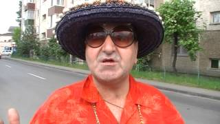 fata singura caut barbat in edineț barbati din Constanța cauta femei din Oradea