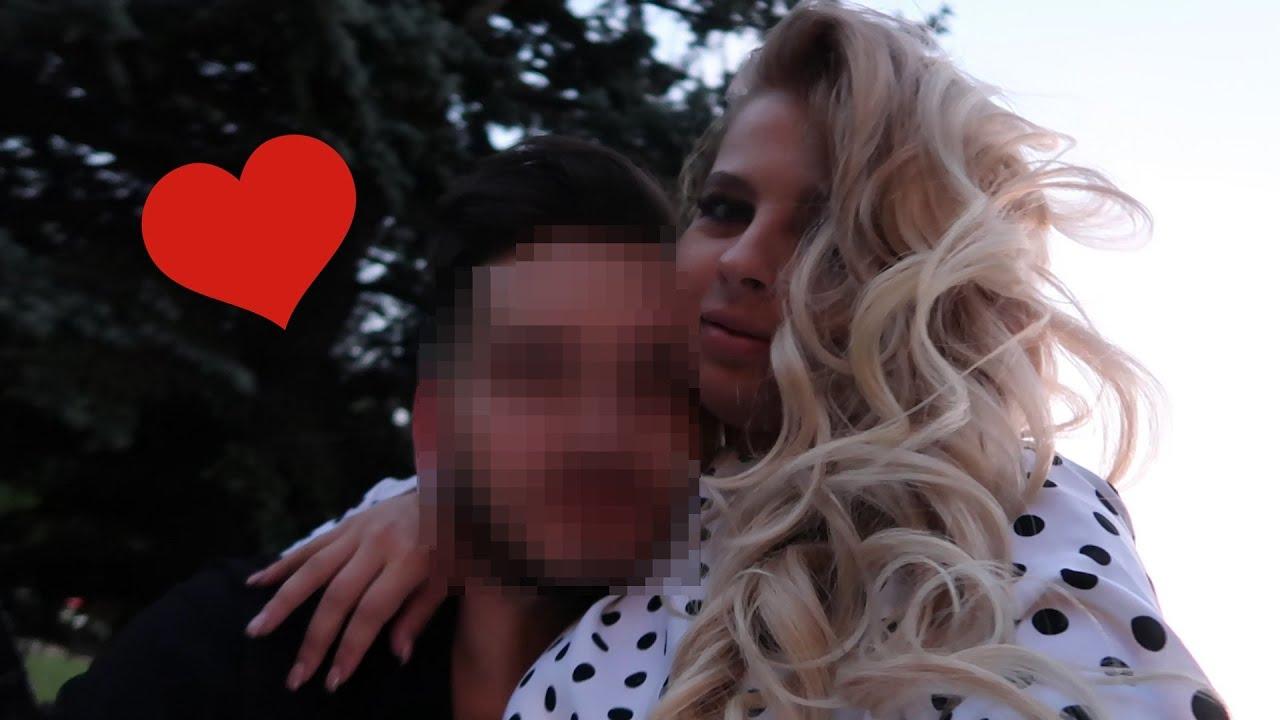 femei singure din brasov caut femei divortate cernavodă