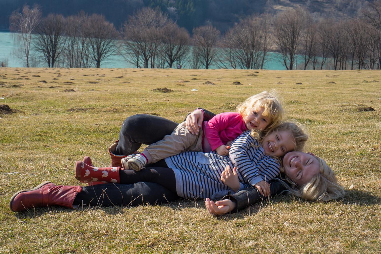femei divortate din Constanța care cauta barbati din Craiova