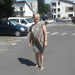 barbati din Oradea care cauta femei singure din Constanța