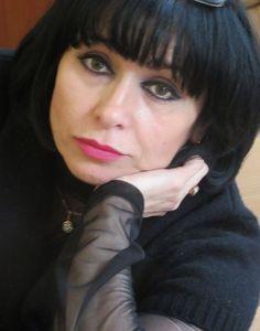 Anunturi Fete Pentru Baieti Sjenica - Femei Caut Barbat Doamna singura caut barbat kolubara
