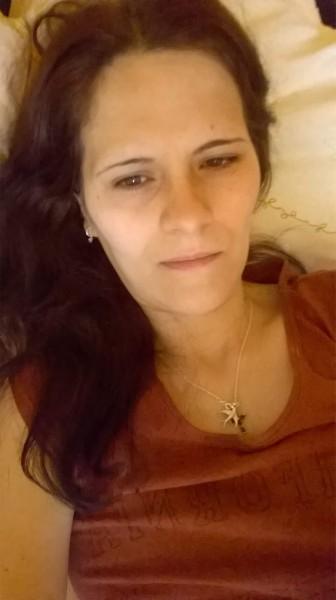 un bărbat din Sighișoara cauta femei din Timișoara