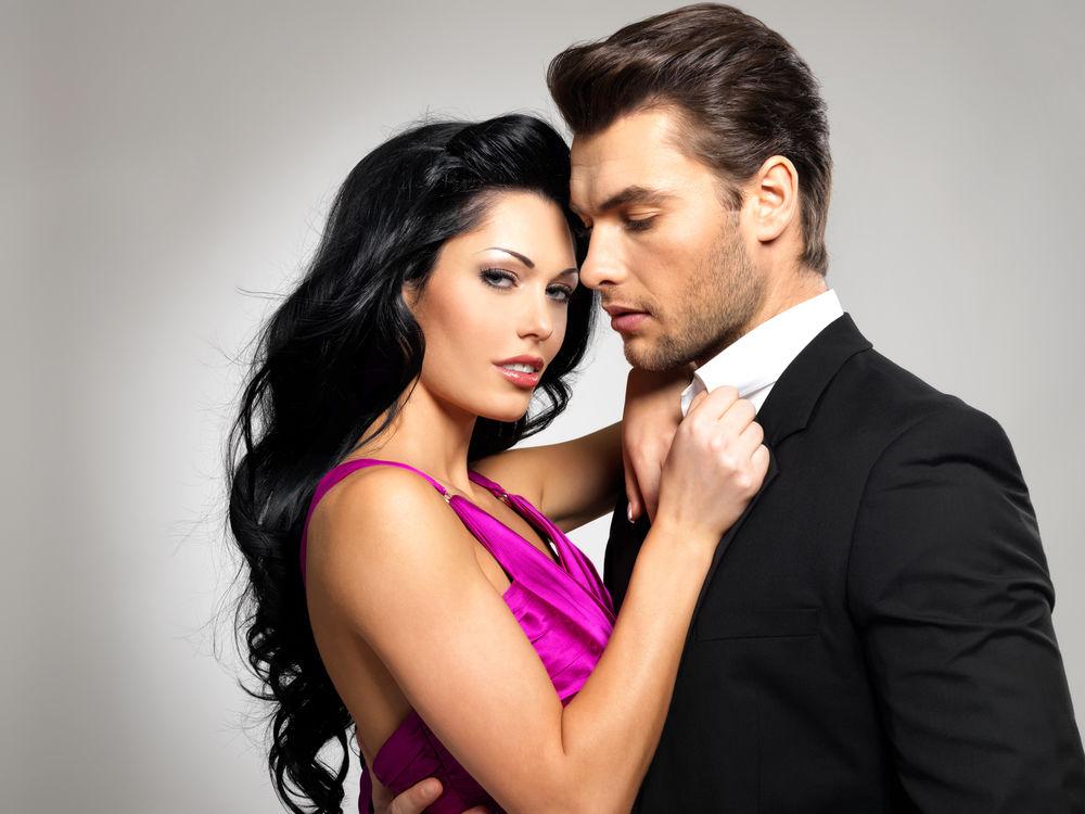 femei dispuse să se întâlnească femei sexy din Brașov care cauta barbati din Reșița