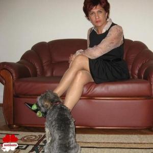 femei divortate din Sighișoara care cauta barbati din Constanța