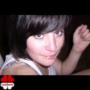 femei frumoase din Alba Iulia care cauta barbati din Alba Iulia