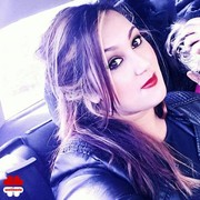 femei frumoase din Reșița care cauta barbati din Cluj-Napoca