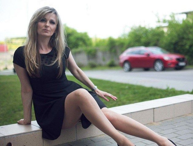 Miliardarul cauta femeie)