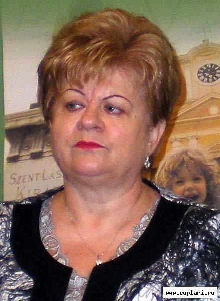 Femei Singure Brasov - revistadenunta.ro