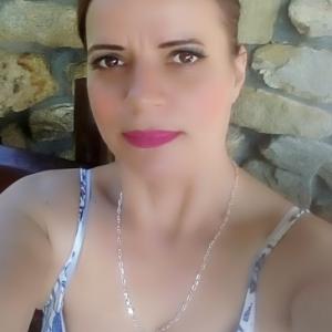 Femei singure Pitesti - Relatii intime in Pitesti