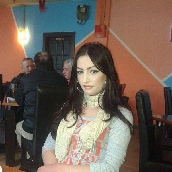 un bărbat din Oradea care cauta femei frumoase din Drobeta Turnu Severin