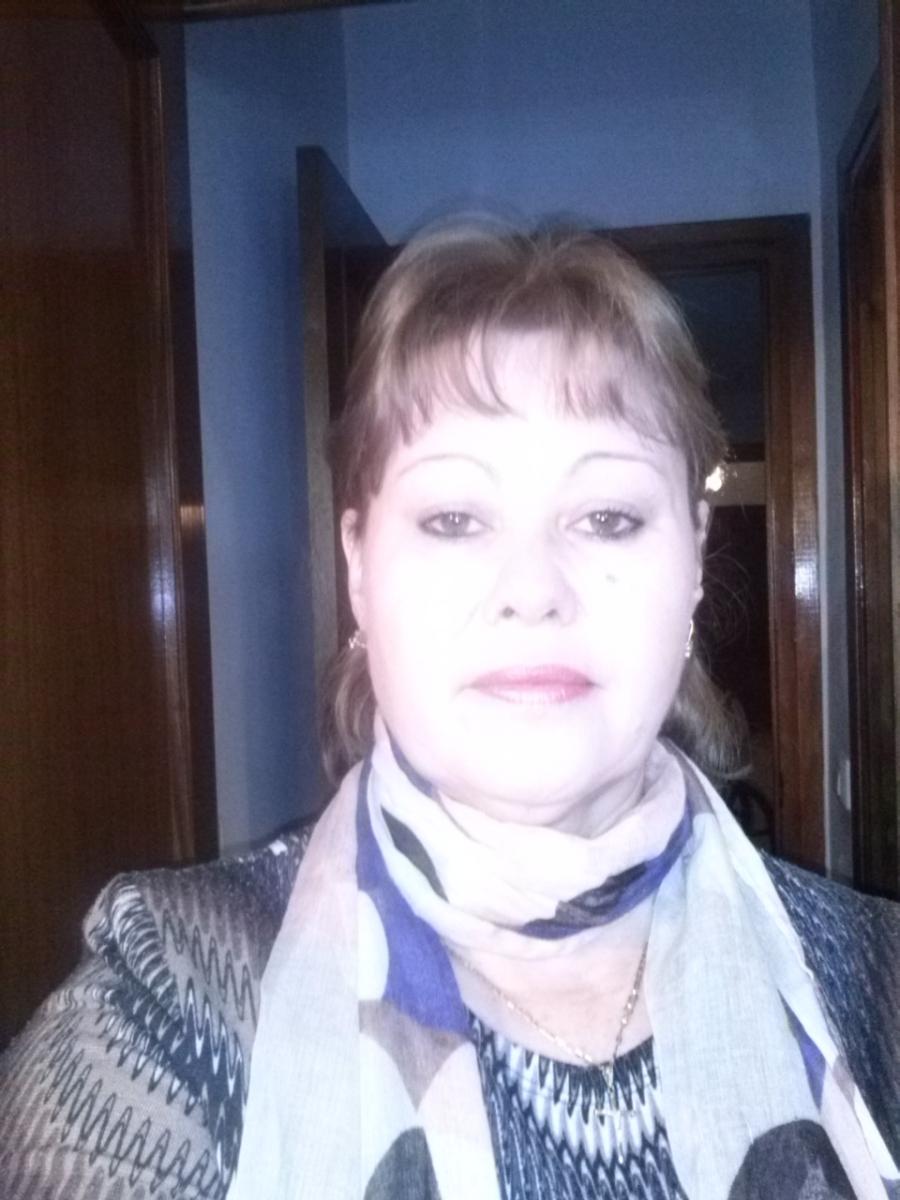 Vaduva Caut Barbat Din Baia De Arieș Caut o doamna singura in golubac