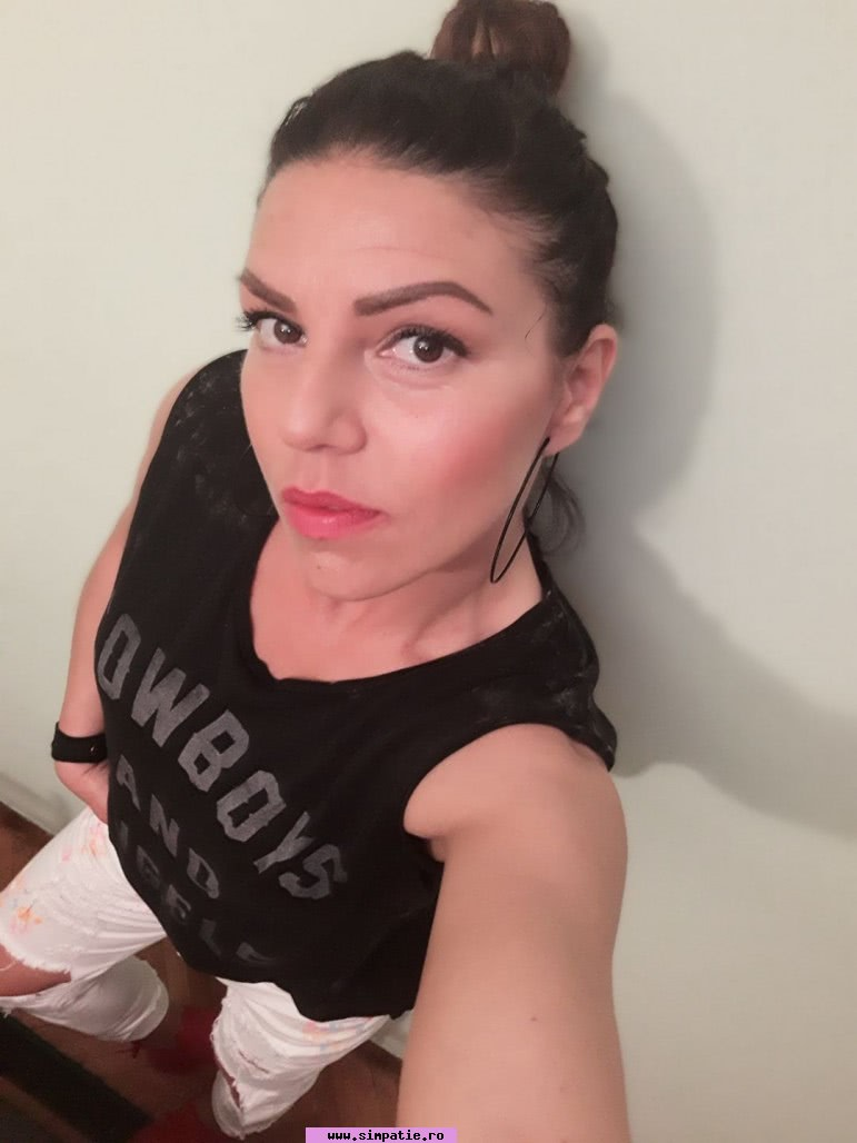 femei divortate din București care cauta barbati din Constanța